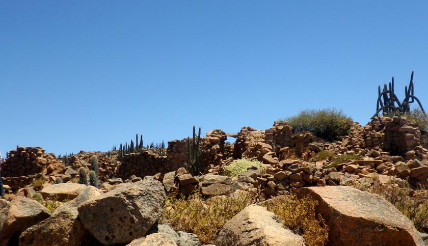 cahuamarca1