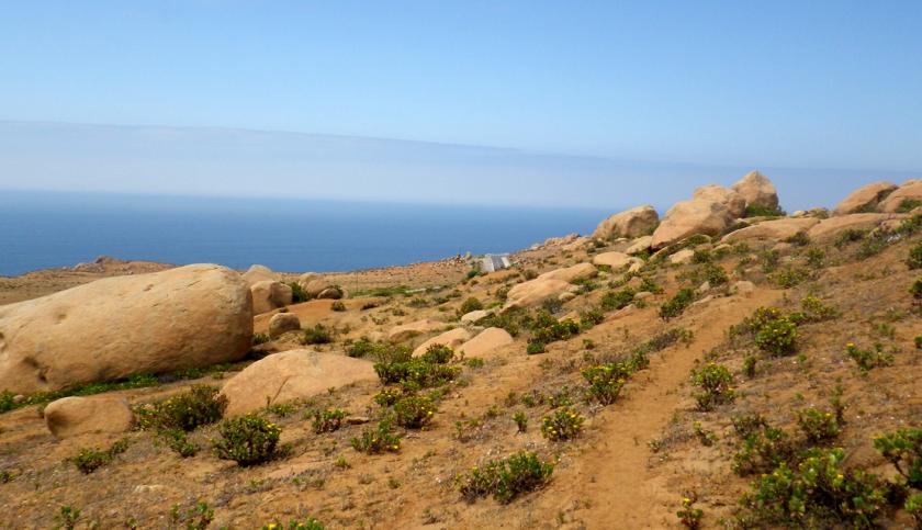 silaca trail 3