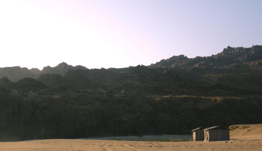 acantilados de jihuay