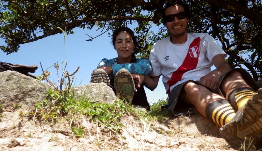 alan mariana cahuamarca